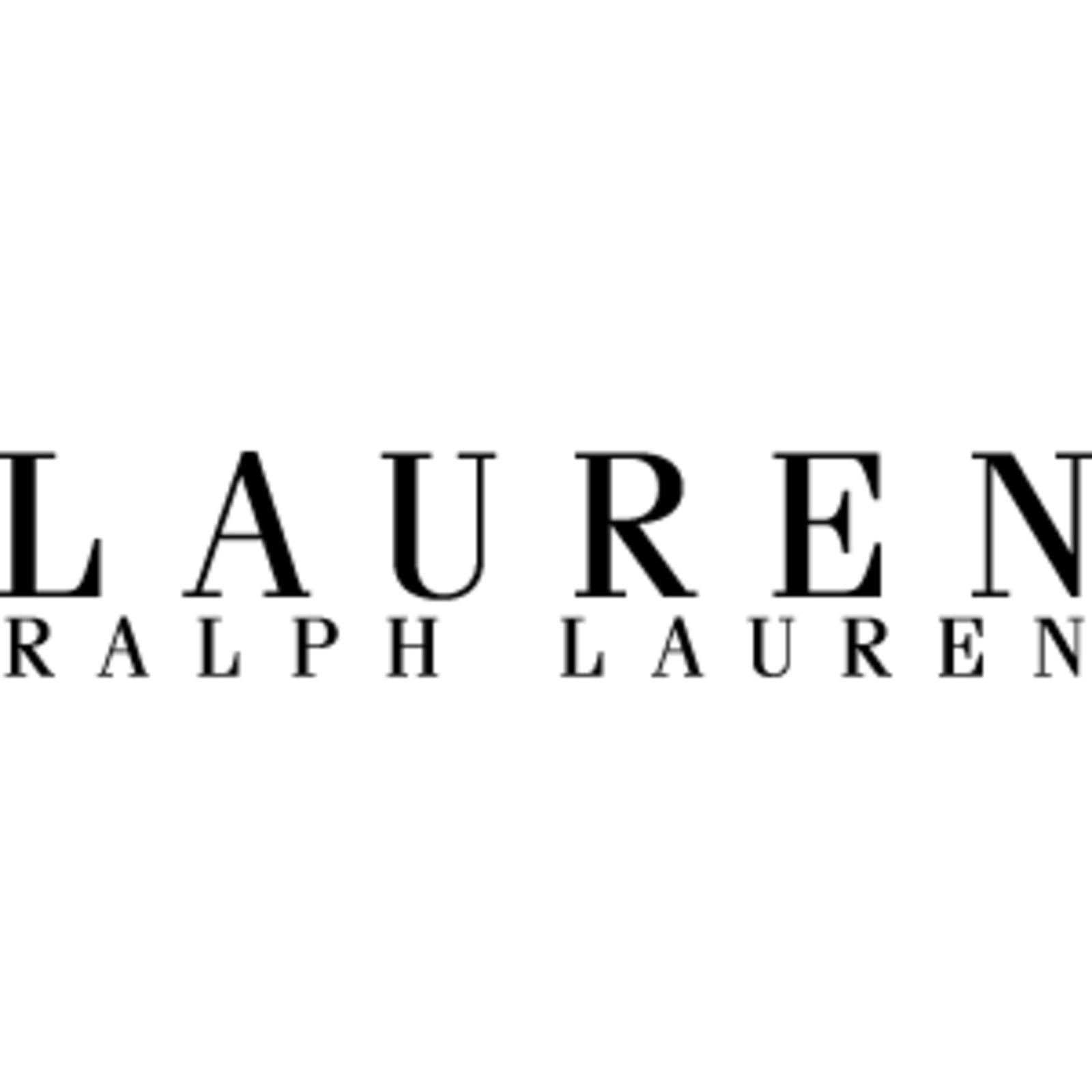LAUREN by RALPH LAUREN (Image 1)