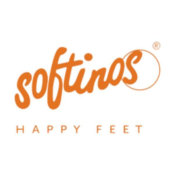 softinos Logo