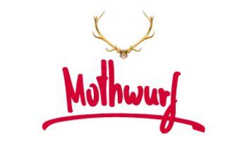 Mothwurf Logo