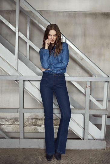 CROSS JEANS (Bild 19)