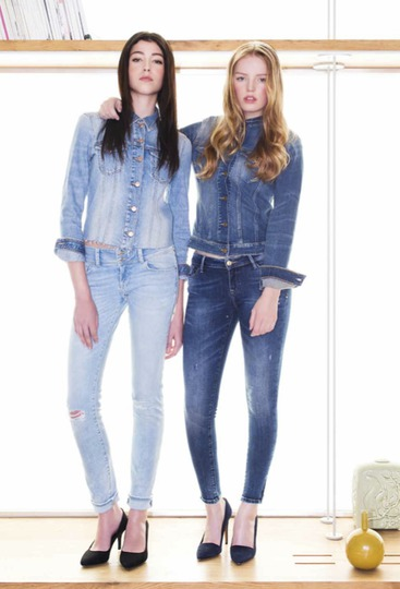 CROSS JEANS (Bild 18)