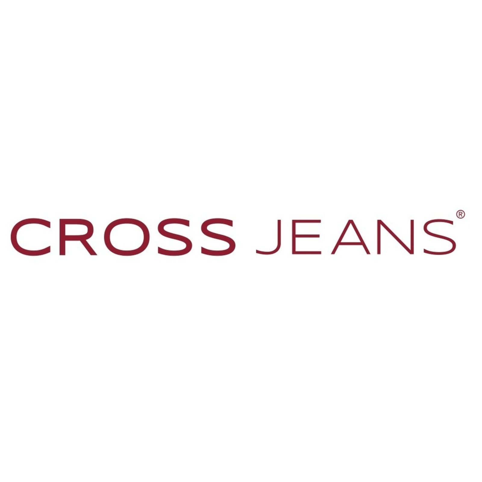 CROSS JEANS (Bild 1)