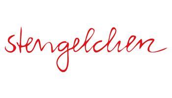 stengelchen Logo