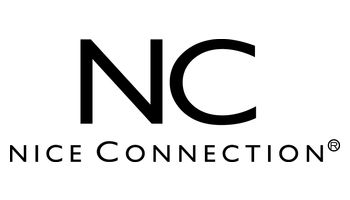 NICE CONNECTION Logo