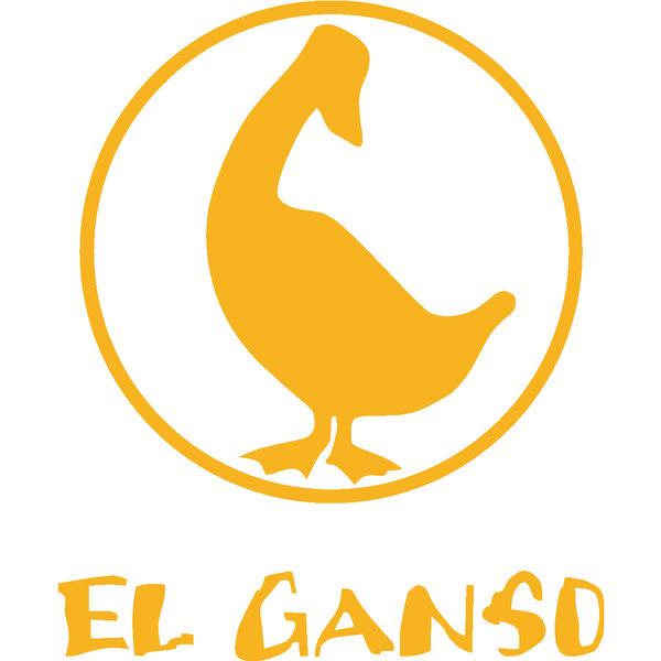 EL GANSO Logo