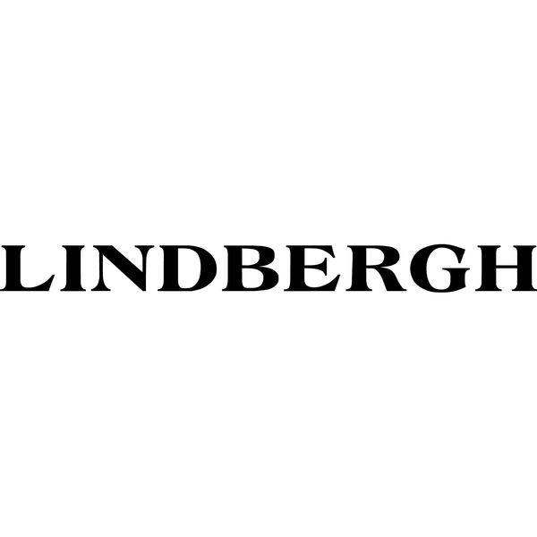 LINDBERGH Logo
