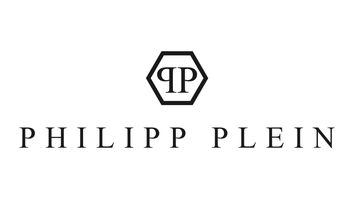 PHILIPP PLEIN Logo