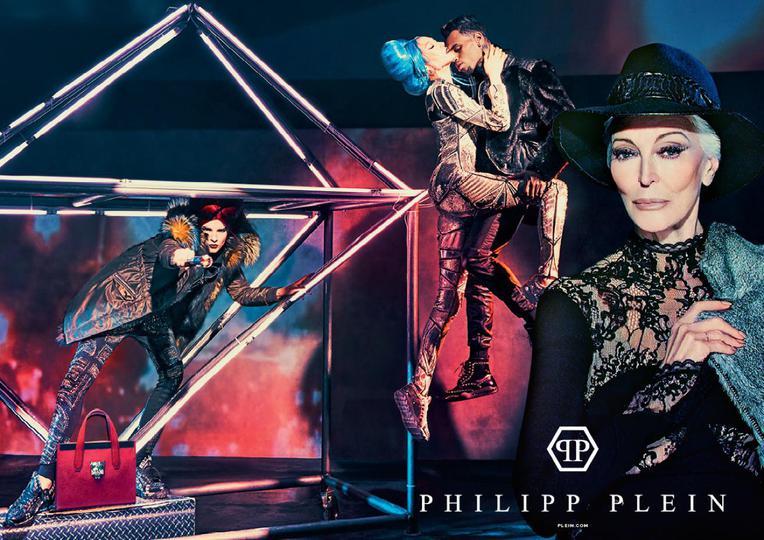 PHILIPP PLEIN (Image 3)