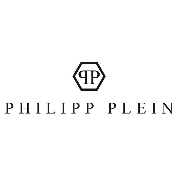 PHILIPP PLEIN Logo