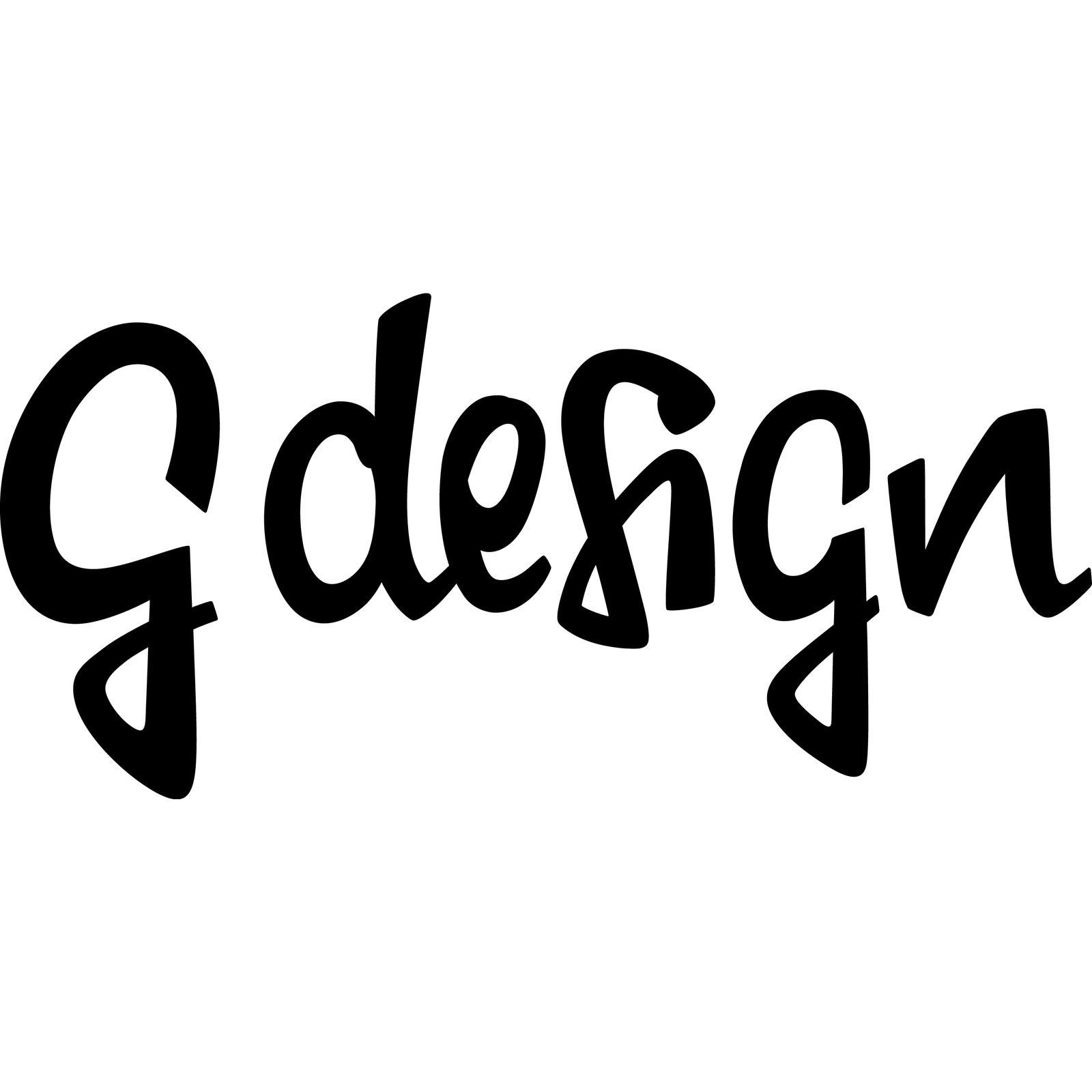 G Design