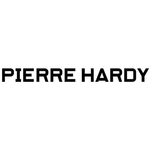 PIERRE HARDY Logo