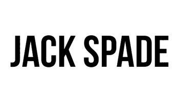 JACK SPADE Logo