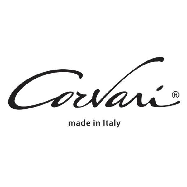Corvari Logo