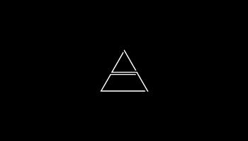 SIMÓN ESE Logo