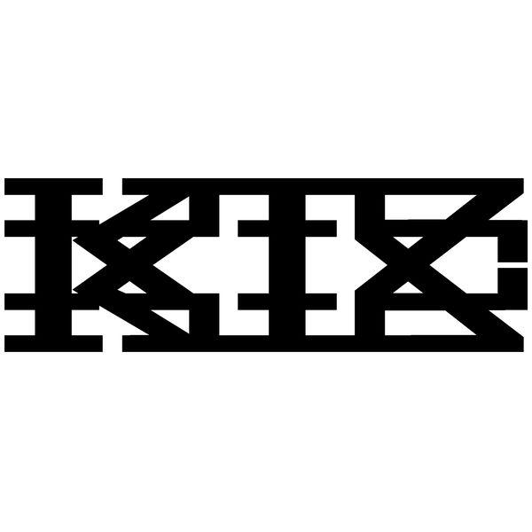 KTZ Logo