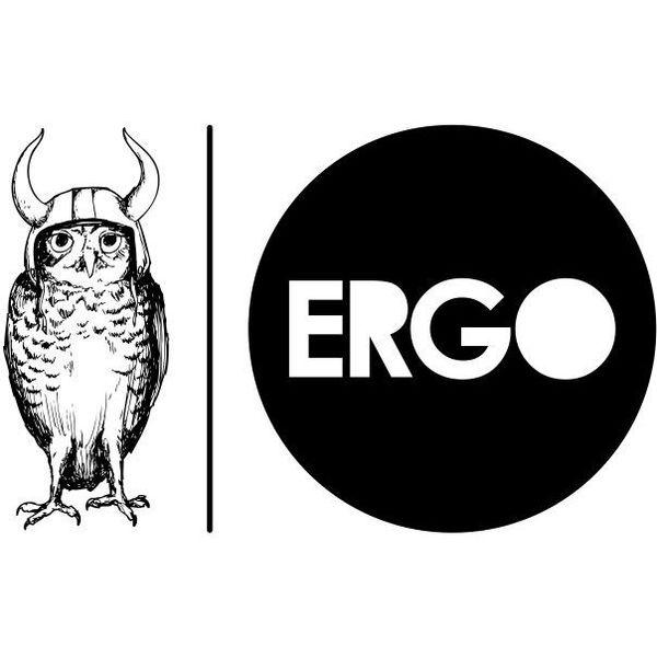 ERGOclothing Logo