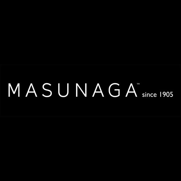 Masunaga 1905 Logo