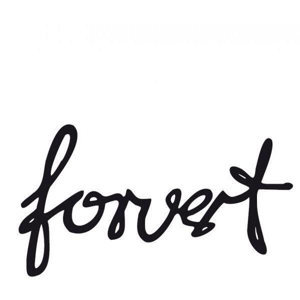 forvert Logo