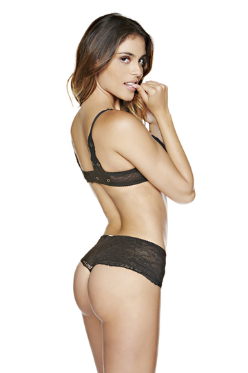 GUESS Underwear (Image 6)