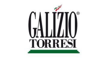 Galizio Torresi Logo