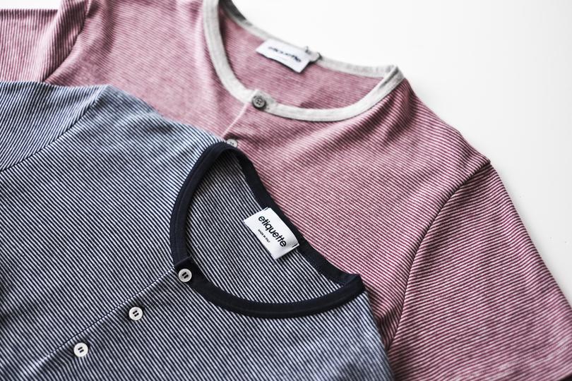 ETIQUETTE CLOTHIERS (Image 4)
