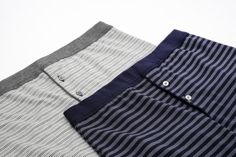 ETIQUETTE CLOTHIERS (Image 3)