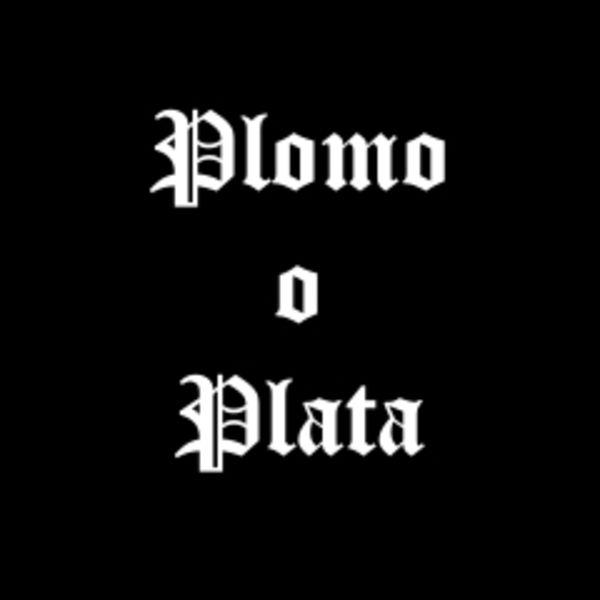 Plomo o Plata Logo