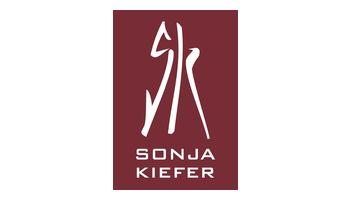 Yue & SONJA KIEFER Logo
