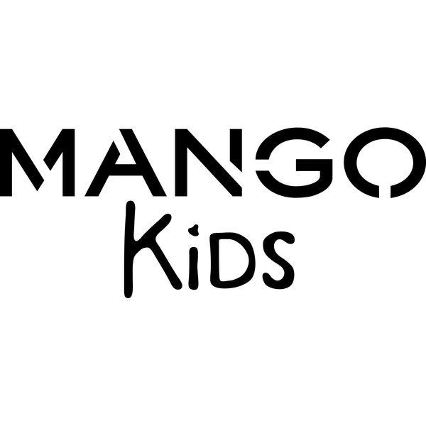 MANGO Kids Logo