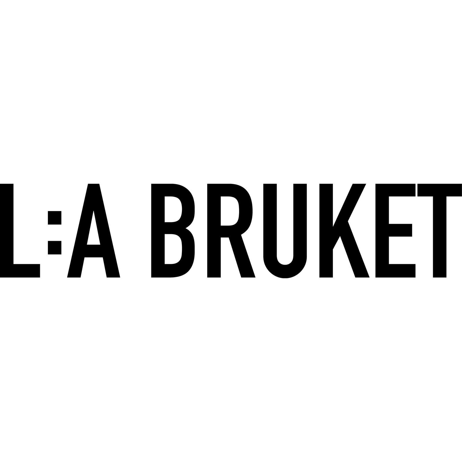 L:A BRUKET (Bild 1)