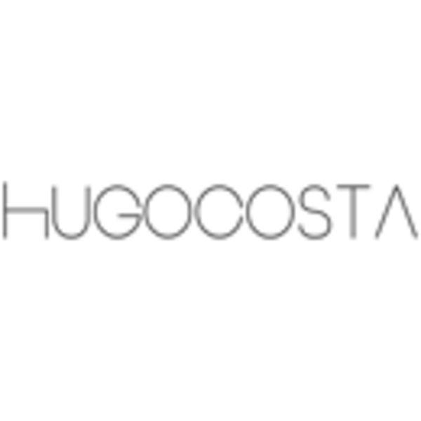 HUGO COSTA Logo