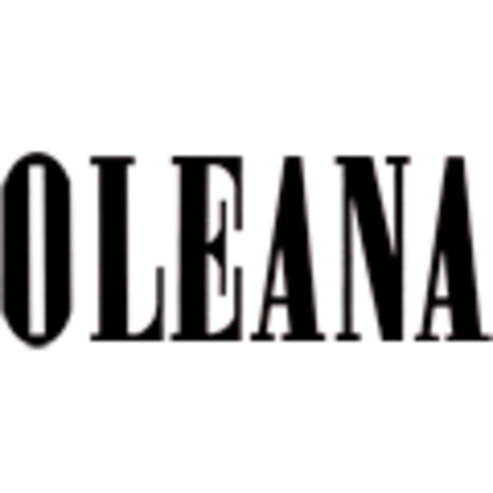 OLEANA Home