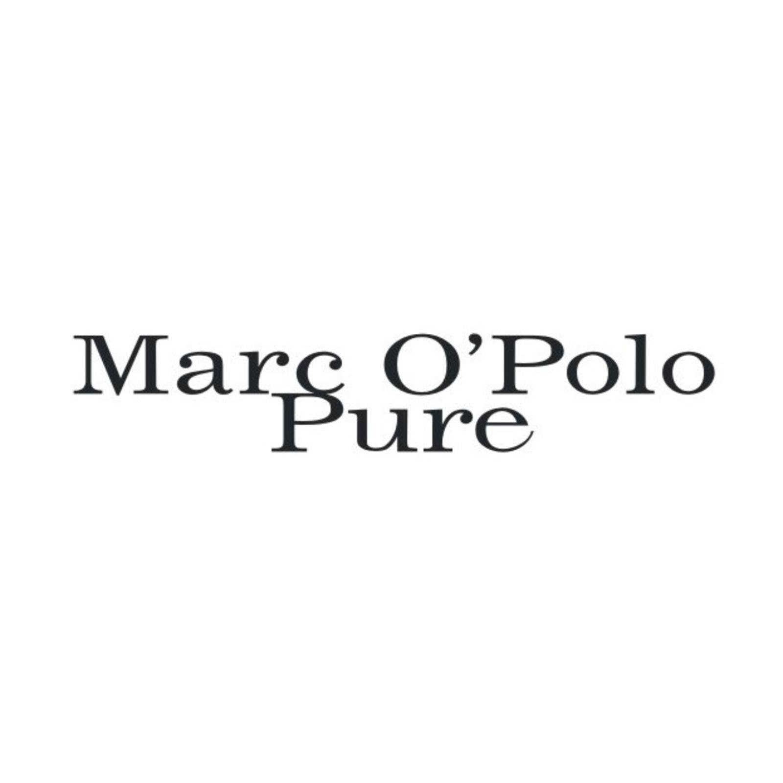 Marc O'Polo Pure