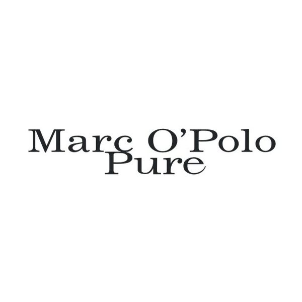 Marc O'Polo Pure Logo