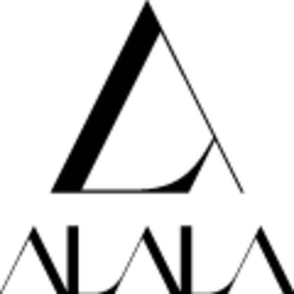 ALALA STYLE Logo