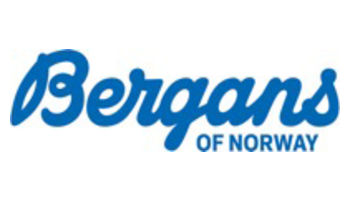 Bergans of Norway Logo