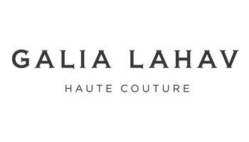 Galia Lahav Logo