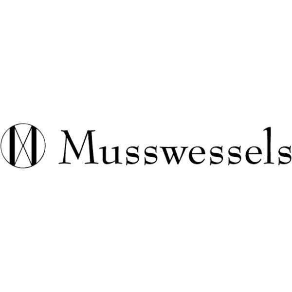 Musswessels Logo