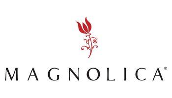 Magnolica Logo