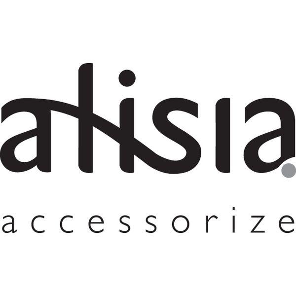 Alisia Accessorize Logo