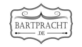 Bartpracht Logo