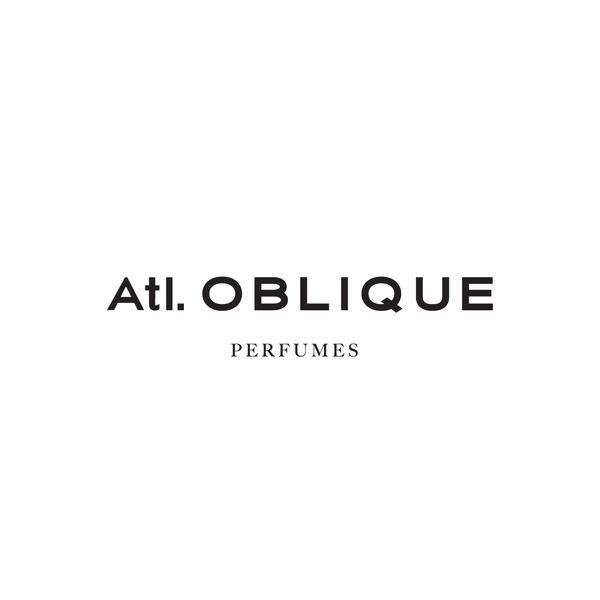 Atelier Oblique Logo