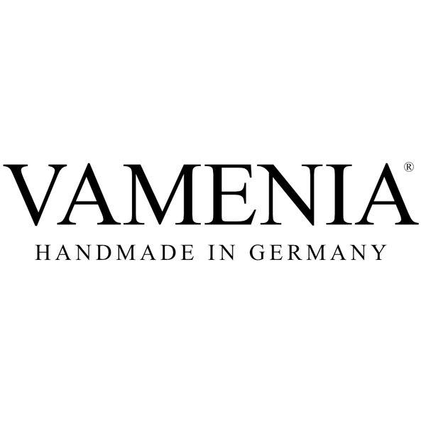 VAMENIA Logo