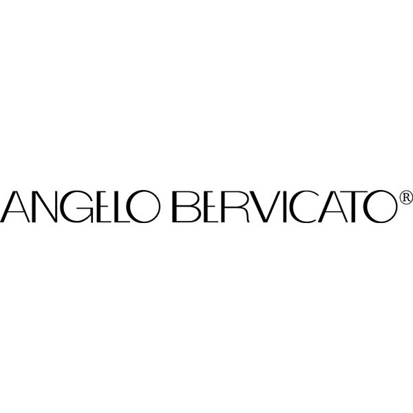 Angelo Bervicato Logo