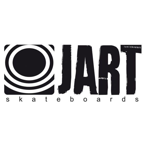 JART Logo