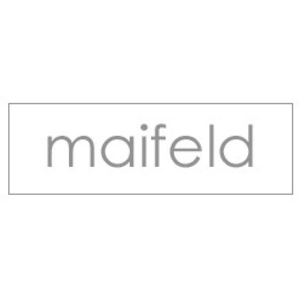 maifeld Logo