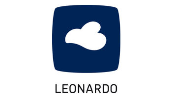 jewels by LEONARDO Logo