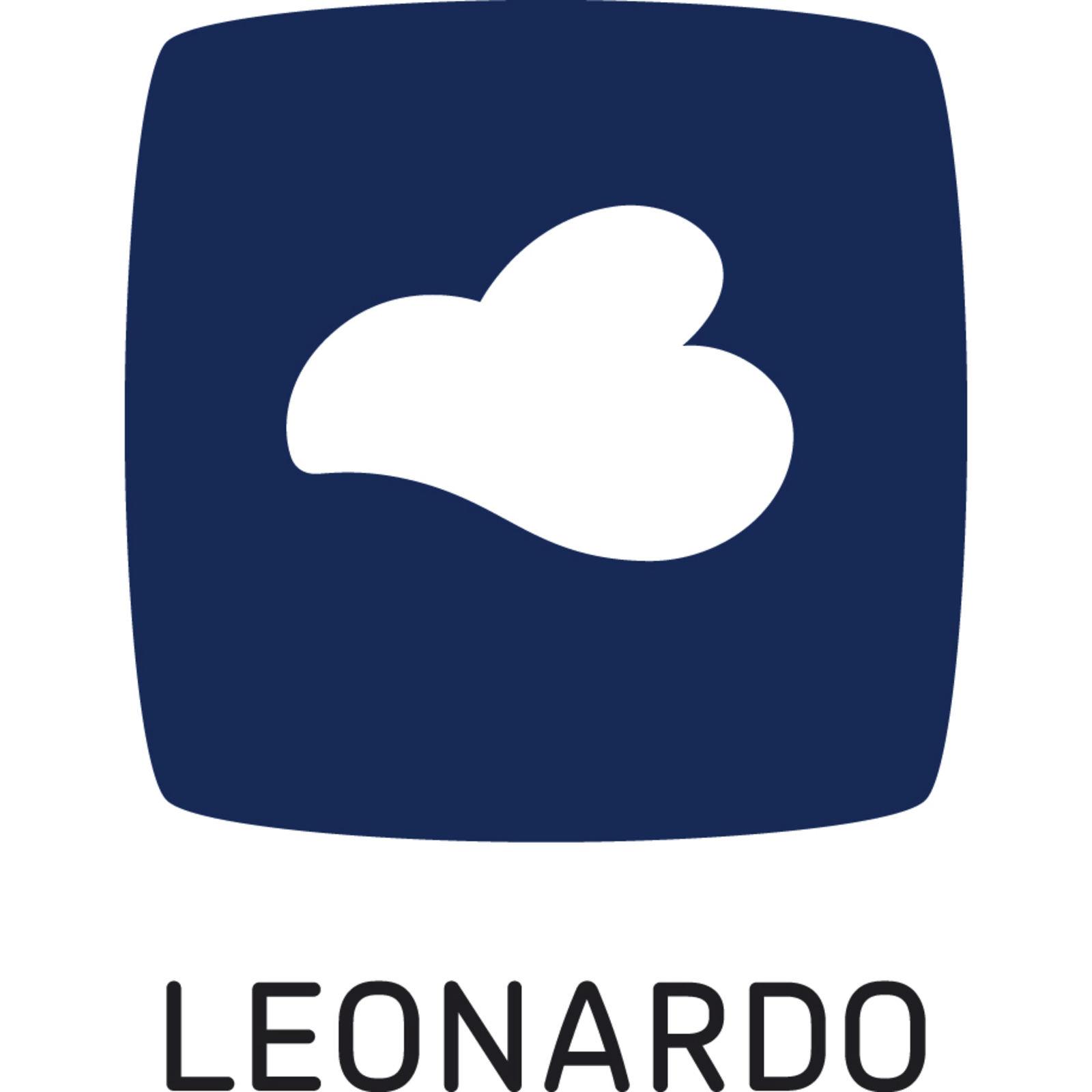 jewels by LEONARDO