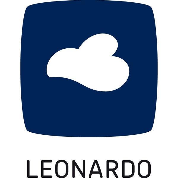 jewels by LEONARDO Logo