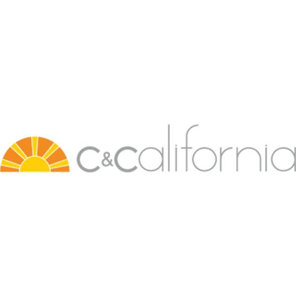 C&C California Logo